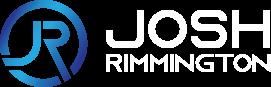 Josh Rimmington